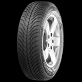 Шина зимняя Matador Mp 54 Sibir Snow 145/80 R13 75T Tl